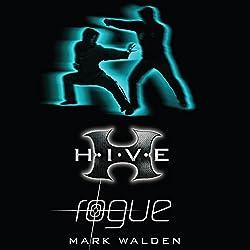 H.I.V.E.: Rogue