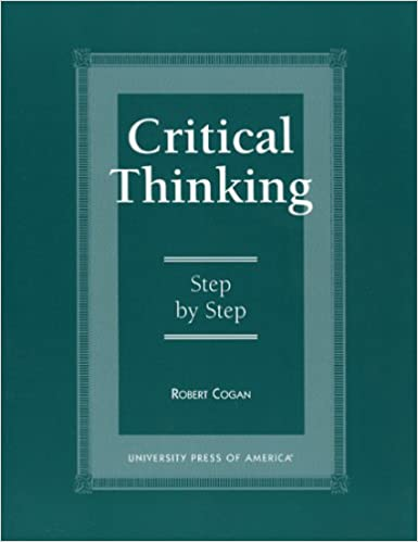 Critical Thinking and Education  Routledge Library Editions  Philosophy of Education   Volume     John E  McPeck                 Amazon com  Books Amazon com