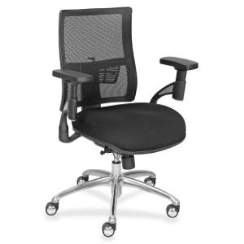la-z-boy-task-chair-48085