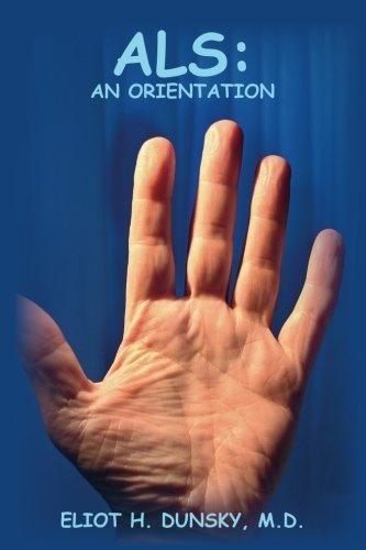 ALS: An Orientation