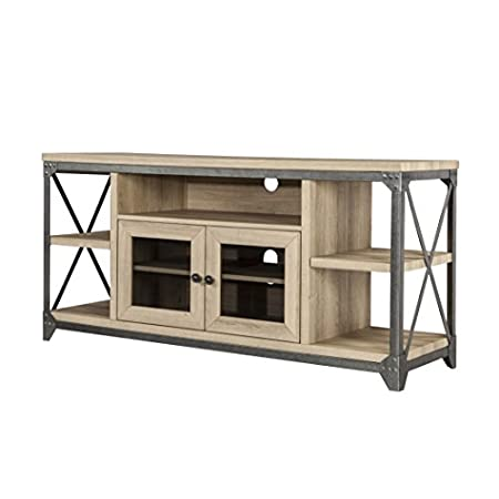 41HR7ZWF9gL._SS450_ Coastal TV Stands