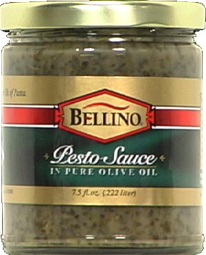 bellino-sauce-pesto-68-oz