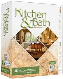 Price comparison product image 3Dha Kitchen & Bath