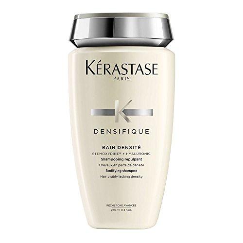 Kerastase Densifique Bain Densite Bodifying Shampoo (Hair Visibly Lacking Density) 250ml/8.5oz