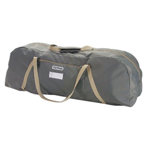 (Peg Perego Transport Sack - Pliko P3 Stroller)