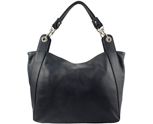 sac sac sac femme Coloris sac vitorina de Marine c Plusieurs Vitorina sac femme sac sac sac femme pour Sac a main cuir a cuir Bleu sac cuir main wnqnUO7