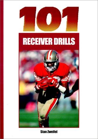 101 Receiver Drills