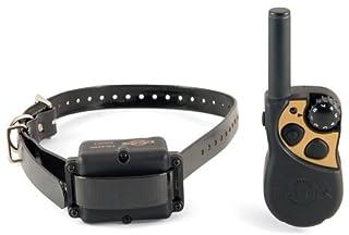 PetSafe Yard-and-Park RemoteTrainer, PDT00-10603 (B000C79UB6) | Amazon price tracker / tracking, Amazon price history charts, Amazon price watches, Amazon price drop alerts