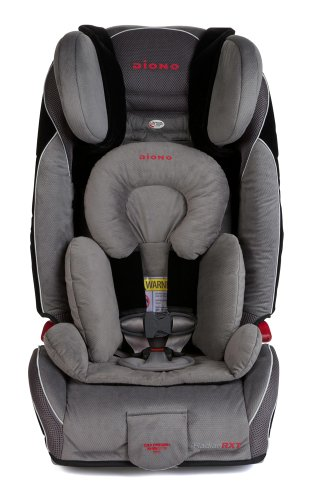 diono radian rxt convertible car seat storm baby product in the uae see prices reviews and. Black Bedroom Furniture Sets. Home Design Ideas