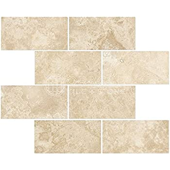 Awesome 12X12 Ceiling Tiles Home Depot Big 20 X 20 Floor Tile Patterns Shaped 2X2 Black Ceiling Tiles 2X2 Ceiling Tiles Young 2X4 Subway Tile Blue3 X 6 White Subway Tile Ivory (Light) Travertine 3 X 6 Subway Field Tile, Filled \u0026 Honed ..