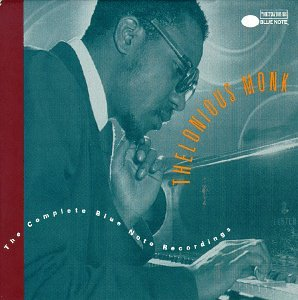 Complete Blue Note Recordings by Blue Note Records