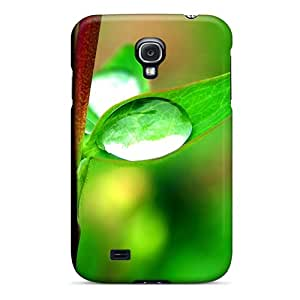 RomeoJr Case Cover For Galaxy S4 Ultra Slim JAO9532vVMo Case Cover