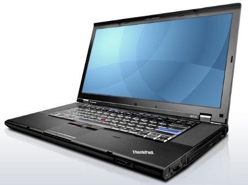 lenovo-ibm-thinkpad-laptop-t410-141-windows-7-professional-intel-core-i5-240ghz-128gb-sdd-4gb-memory