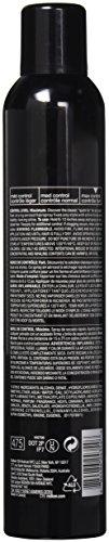 Buy redken 18 hairspray