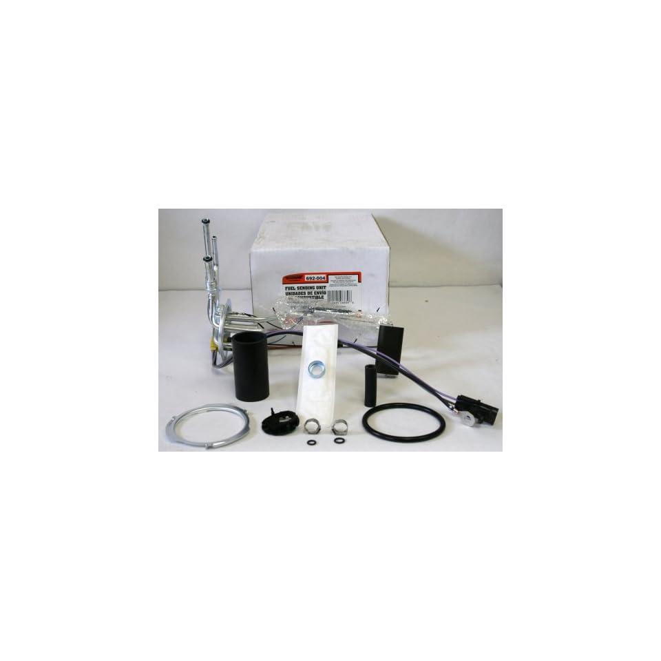 Dorman 692 018 Fuel Sending Unit
