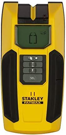 F6.5 X 150 Stanley Fatmax Tournevis Set de 3 T20 x 100 P3.5 x 75