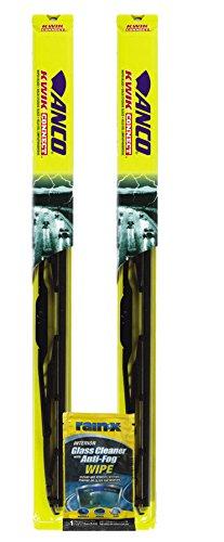 - ANCO 31-13 Wiper Blade (13