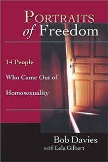 Aconsejando al homosexual statistics