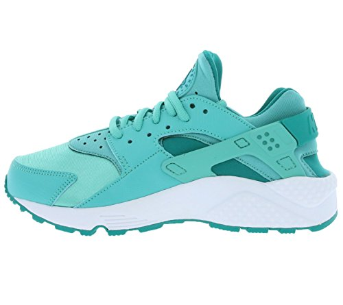 Nike 634835-302, Zapatillas de Trail Running para Mujer Varios colores (Washed Teal / Rio Teal White)