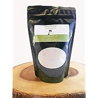 Glucomannan Konjac Powder 1 LB or 16 OZ (100% Pure & Natural Weight Loss) & Free...