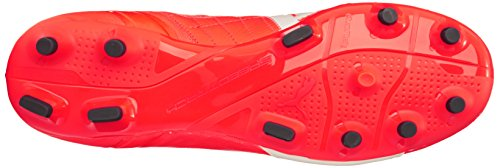 Evospeed Football Chaussures FG Comp Puma 3 LTH 4 de CHTHOpq