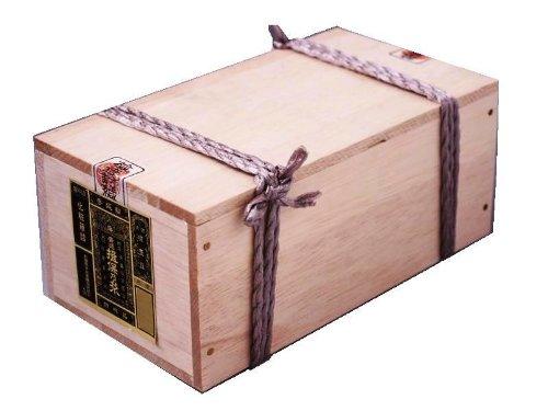 揖保乃糸素麺・特級品縄縛り50g×20束