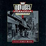 Blues Masters Vol. 1: Urban Blues