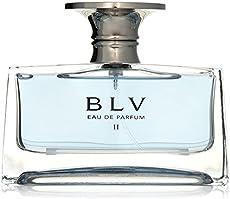 d36878c3c66 BLV Eau de Parfum II Bvlgari perfume - a fragrance for women 2009
