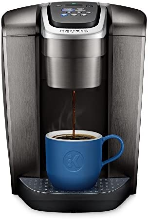 Keurig K Elite Temperature Capability Programmable product image