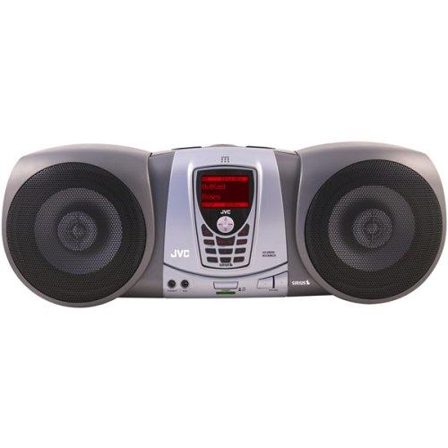 JVC KS-SB200