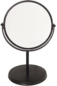 Better Homes & Gardens Metal Collection Mirror