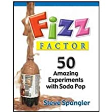 Fizz Factor Book