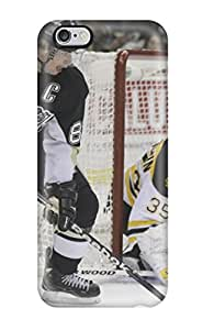 Melissa Fosco's Shop pittsburgh penguins (41) NHL Sports & Colleges fashionable iPhone 6 Plus cases