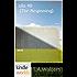 Silo Saga: Silo 40 (The Beginning) (Kindle Worlds Novella)