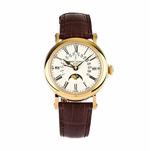 patek-philippe-grand-comp-perp-calendar-retrograde-swiss-automatic-mens-watch-certified-pre-owned