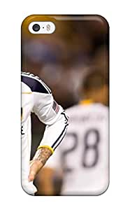 Herbert Mejia's Shop Cute Appearance Cover/tpu David Beckham Case For Iphone 5/5s 4631093K30542631