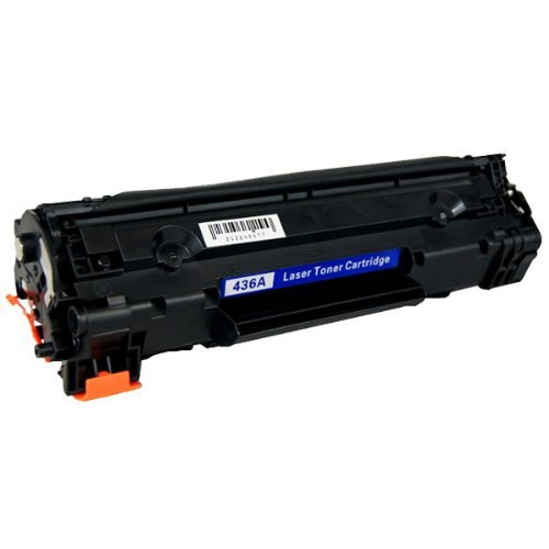 toner-clinic-r-tc-cb436a-compatible-laser-toner-cartridge-for-hp-cb436a-36a-436a-compatible-with-hp-