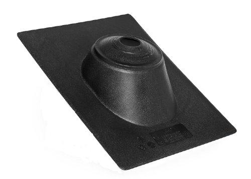oatey-11937-thermoplastic-all-flash-base-flashing-galvanized-15-inch-3-inch