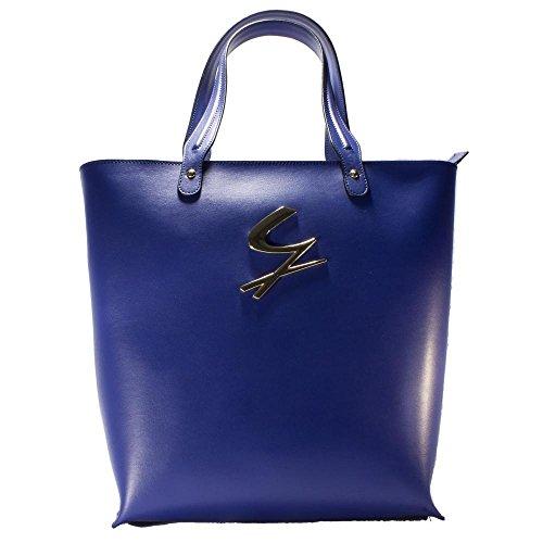 Gattinoni G142LWA10161 Gattinoni bag G142LWA10161 bag 301 Woman Woman cw6C8WOZqU