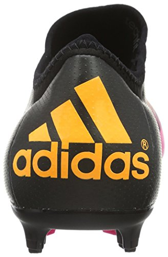 Men adidas adidas Men Men Men Men adidas Men adidas adidas adidas adidas tqwgAxI0