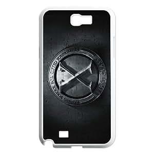 Samsung Galaxy Note 2 N7100 Phone Case X-MEN