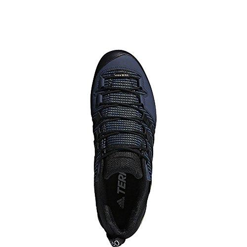 Scope Terrex Outdoor 42 Da Uomo Gtx® Adidas 5 Eu PFqSIq