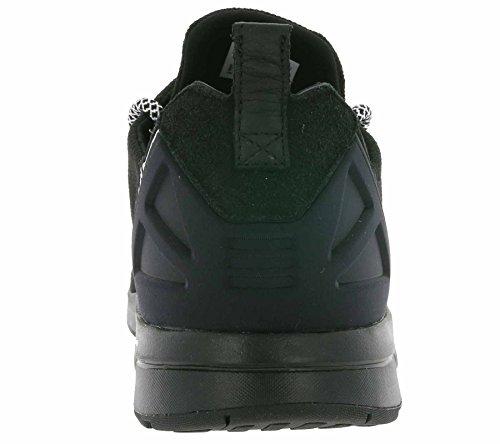 adidas ZX Flux ADV X Sneaker Noir B49404