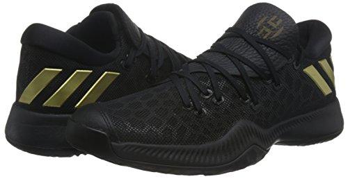 para Negbás E Negro Harden Baloncesto B 000 de Negbás Zapatillas Hombre Adidas Carnoc BwYqzExAx