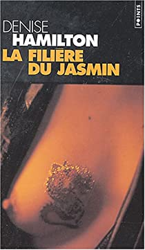 La filière du jasmin par Hamilton