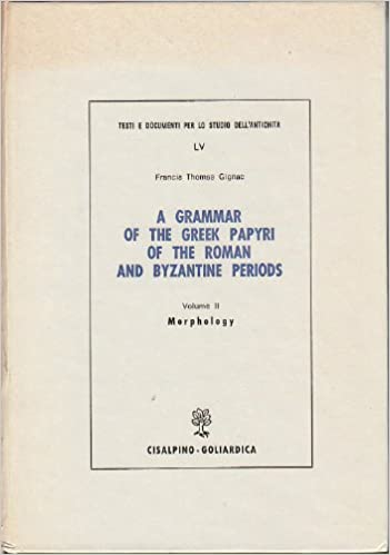 Gignac cover