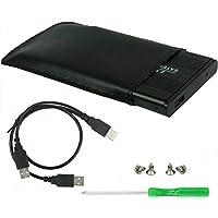 Alfais AL-4514 USB 2.0 Sata Harici Harddisk Kutusu