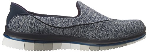 Baskets Skechers Flex Femme Sportives Go ExET4wq6