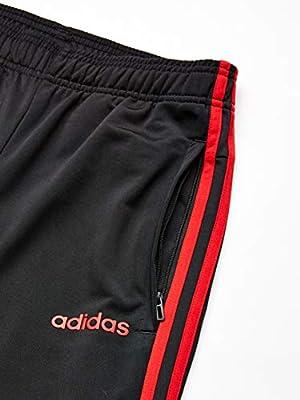 adidas Essentials - S1954MC287TRICO, S, Negro: Amazon.es: Deportes ...