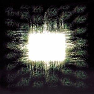 Aenima [Vinyl] by Volcano